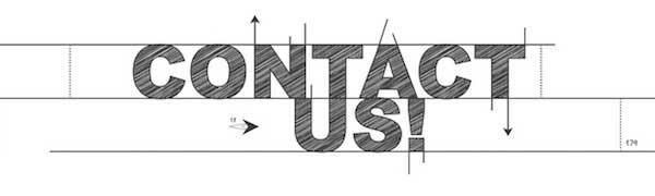 Datenschutzerklärung Kontaktformular