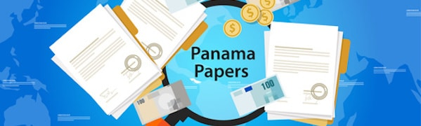 Pressebericht Panama Papers