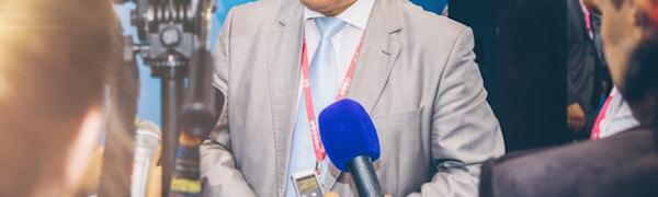 Grönemeyer Berichterstattung