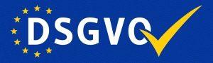 Datenschutzgrundverordnung DS-GVO