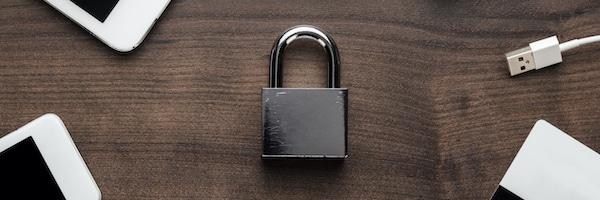 Corona Datenschutz