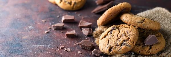 Einwilligung Cookie